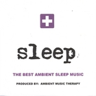 Sleep: Ambient Sleep Therapy 5