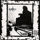 Amebix - Winter (Single)