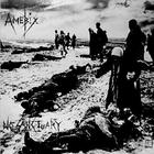 Amebix - No Sanctuary (Single)