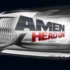 Amen - Head On (LP)