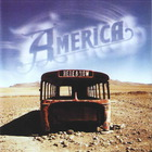 America - Here & Now CD1
