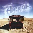 America - Here & Now CD1