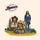 America - History - Greatest Hits (Vinyl)