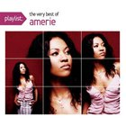Playlist: The Very Best Of Amerie