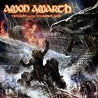 Amon Amarth - Twilight of the Thunder God (Limited Edition) CD1