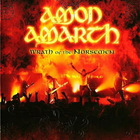 Amon Amarth - Wrath Of The Norsemen (DVD) (Live) CD2