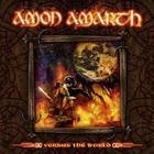 Amon Amarth - Versus The World (Limited Edition) CD1