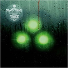 Chaos Theory ~ The Soundtrack To Tom Clancy's Splinter Cell