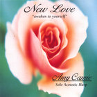 Amy Camie - New Love