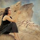 Amy Grant - Rock Of Ages Hymns & Faith