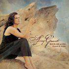 Amy Grant - Rock Of Ages Hymns & Faith