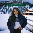 Amy Grant - A Christmas Album