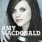 Amy Macdonald - Run (CDM)