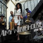 Amy Winehouse - Rehab (CDS)
