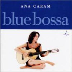 Blue Bossa
