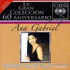La Gran Coleccion 60 Aniversario CD2