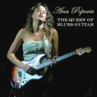Ana Popovic - The Queen Of Blues Guitar