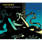 Anais Mitchell - The Brightness