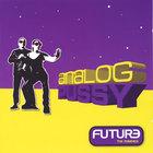Future - The Remixes Ep1 (vinyl)