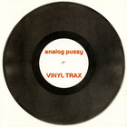 Vinyl Trax