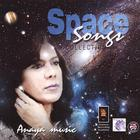 Anaya - Space Songs Collection