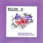 Relax II