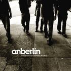 Anberlin - Blueprints For The Black Market