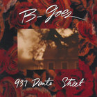 Andi Hoffmann & B-Goes - 937 Dante Street