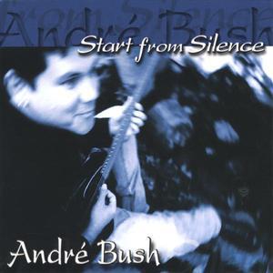 Start From Silence