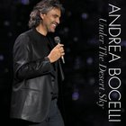 Andrea Bocelli - Under The Desert Sky