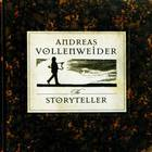 Andreas Vollenweider - The Storyteller