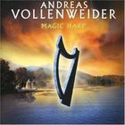 Andreas Vollenweider - Magic Harp