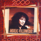 Andreas Vollenweider - Collection 2000