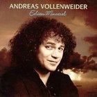 Andreas Vollenweider - Eolian Minstrel