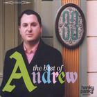33:the best of andrew