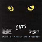 Cats (Disc 1) disc 1