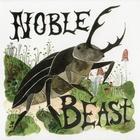 Andrew Bird - Noble Beast (Deluxe Edition) CD1