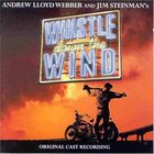 Andrew Lloyd Webber - Whistle Down The Wind (Disk 1)
