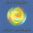 Andy LaVerne - Epiphany