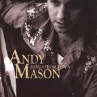 Andy Mason - Songs From Town