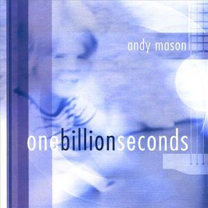 One Billion Seconds