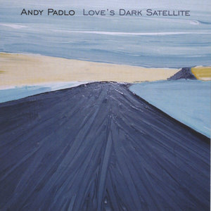 Love's Dark Satellite