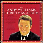 Andy Williams - The Andy Williams Christmas Album (Vinyl)