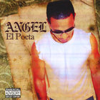 Angel - El Poeta