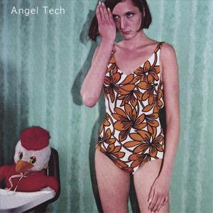 Angel Tech
