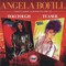 Angela Bofill - Too Tough & Teaser