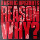 Angelic Upstarts - Reason Why?