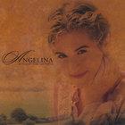 Angelina - Songs of the Faithful