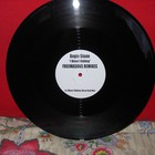 Angie Stone - I Wasnt Kidding  Freemasons Remixes Vinyl
