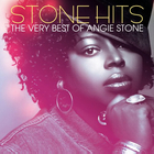 Angie Stone - Stone Hits (The Very Best Of Angie Stone)
